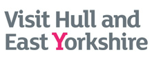 Visit Hull and East Yorkshire
